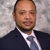 Allstate Insurance Agent: Rafael Velasco