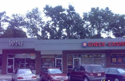 Plaza Jewelry & Brokers - Baltimore, MD