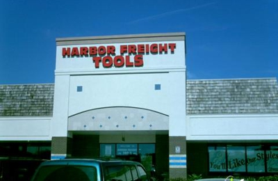 Harbor Freight Christmas Eve Hours.Harbor Freight Tools 8884 Waltham Woods Rd Parkville Md
