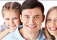Dillaway Family Dentistry PC - Weston, MA