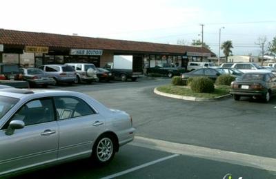 Payday Loans - Chino, CA