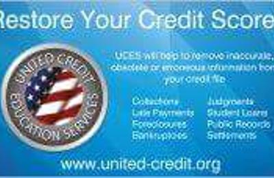 Credit Repair - Sebring, FL