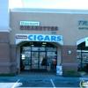 Discount Cigarettes Etc