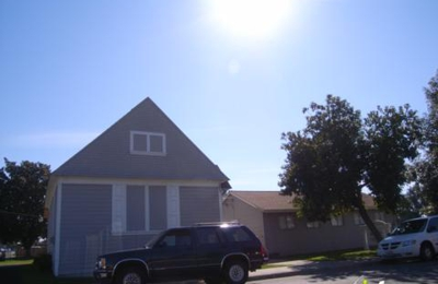 Hillview Baptist Church - Union City, CA