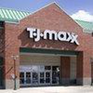 T.J. Maxx & HomeGoods - Cleveland, OH
