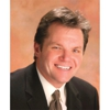 Bill Stevenson - State Farm Insurance Agent