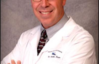 Dr. Gordon James Bean, DPM - Moore, OK