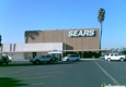 Sears Auto Center - Orange, CA