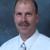 Farmers Insurance - Daniel Nagel