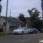 Leucadia Mainstreet Hwy 101 - Encinitas, CA