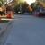Hometown Disposal, Inc.