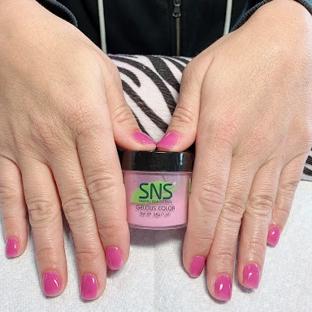 Signature nails - Cape Coral, FL