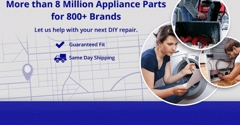 Sears Appliance Repair - Natick, MA