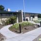 Schaberg Branch Library - Redwood City, CA