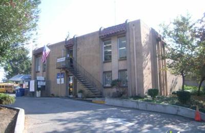 Durham School Services - Campbell, CA