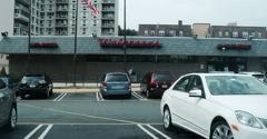 Walgreens - Fort Lee, NJ. Walgreens