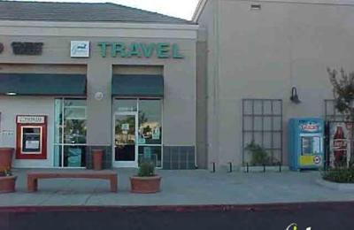 Patelco Credit Union - Roseville, CA