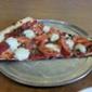 Classic Slice - Milwaukee, WI