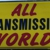 All Transmission World