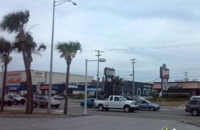 Kelly's Foods 4310 W Gandy Blvd, Tampa, FL 33611 - YP com