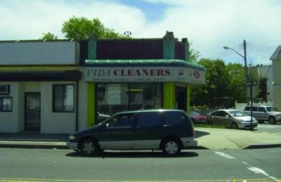 Vida Cleaners - Ozone Park, NY