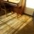 La Rue Carpet Cleaning
