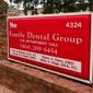 Family Dental Group - Decatur, GA