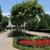 U.S. Lawns - Monroe NC