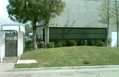 Inland Indoor Batting Cages 7393 Orangewood Dr, Riverside, CA 92504 ...