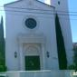 Carmelite Monastery - San Diego, CA
