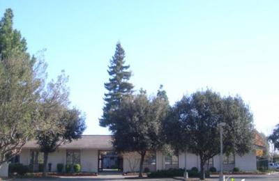 Guru Trans Inc - Fremont, CA