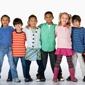 Discovery Zone Childcare - Decatur, GA