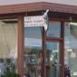 Kismet Clothing Boutique - San Anselmo, CA