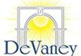 DeVaney Dentistry at Oak Ridge - Oak Ridge, NC