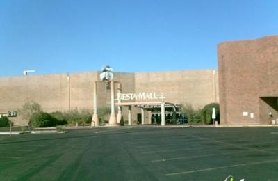 LensCrafters - Mesa, AZ