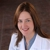 DR Julie Ray MD