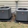 AC Mechanical Heating & Air