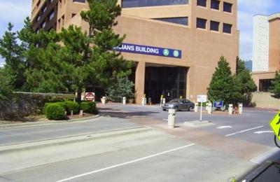 Quest Diagnostics - Oklahoma City, OK