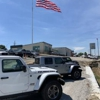Platte City-Airport Chrysler Dodge Jeep Ram