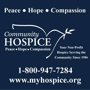 Community Hospice Of Stark County