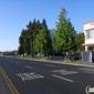 Romig Engineers Inc - San Carlos, CA