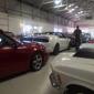 Specialty Sales Classics - Pleasanton, CA