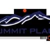 Summit Place Kia West