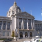 S F Sheriff Dept-Civil Division - San Francisco, CA