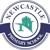 Newcastle Primary School