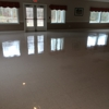 H & S Carpet and Janitorial Services LLC