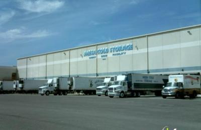 Mesa Cold Storage 9602 W Buckeye Rd, Tolleson, AZ 85353 - YP com