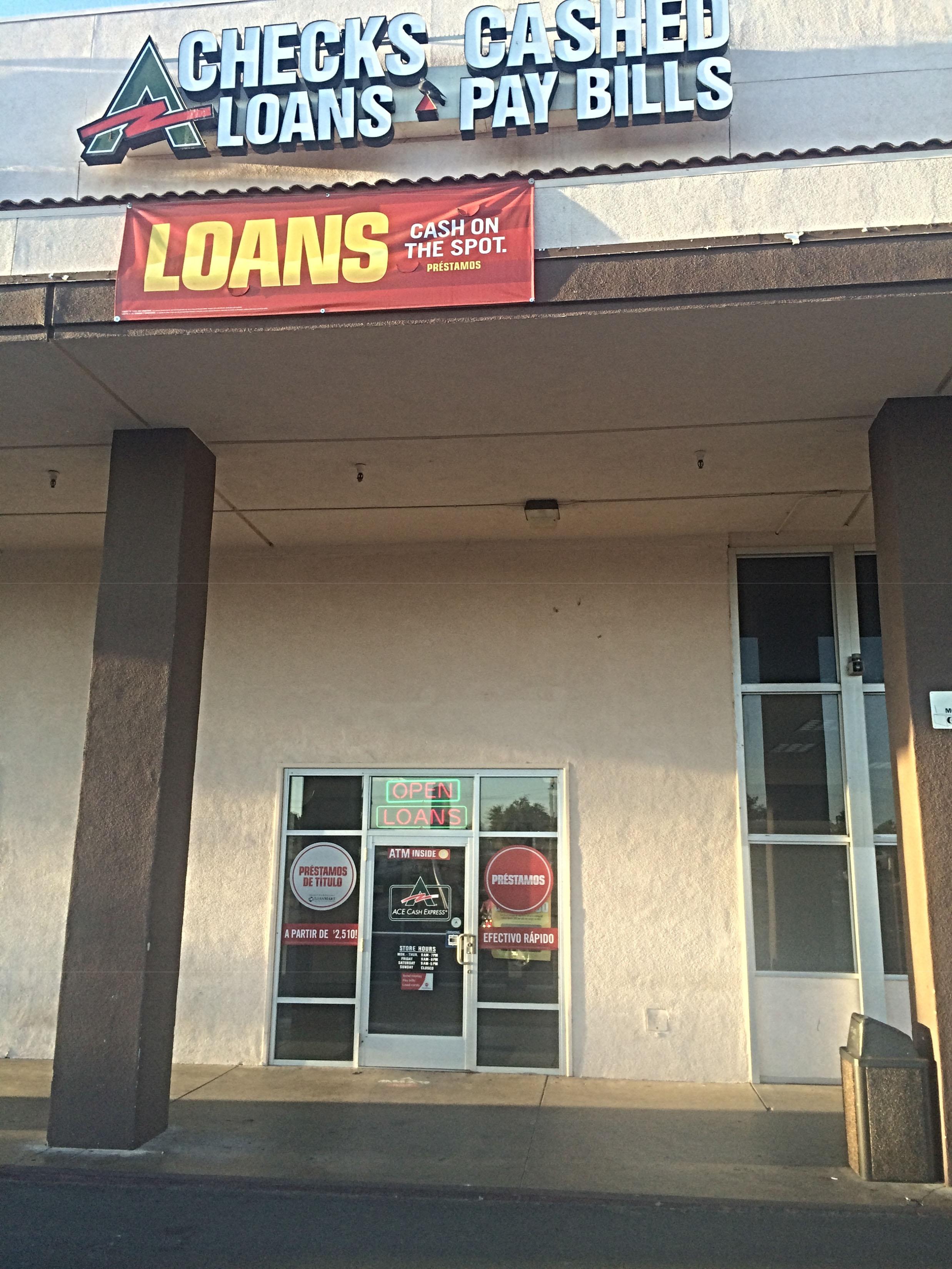 Payday loans waipahu picture 7