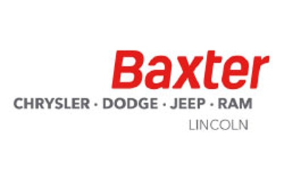 Baxter La Vista >> Baxter Chrysler Dodge Jeep Ram La Vista 7010 S 124th Cir La Vista