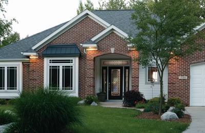 Berry Door u0026 Window - Chesterfield ... & Berry Door u0026 Window Chesterfield MO 63005 - YP.com pezcame.com